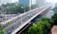 Hanoi marks its 64th Liberation Day