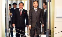 Stable Korean peninsula: opportunities for North Korea's economic surge