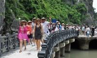 Vietnam, Canada promote tourism cooperation