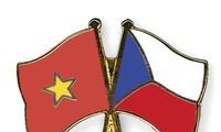 Czech Republic keen on economic cooperation with Vietnam