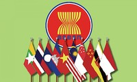Vietnamese commodities find their way into ASEAN markets
