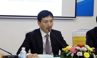 Vietnam progresses in human rights protection