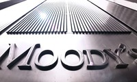 Moody's: strong economic growth in Vietnam will support banks' operating environment