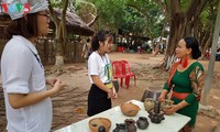 Bau Truc pottery applied for UNESCO recognition as intangible cultural heritage