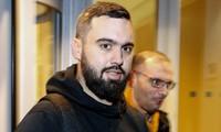 Yellow Vest' Leader Eric Drouet Arrested