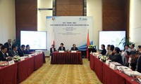 Vietnam, Japan strengthen cooperation in solid waste treatment