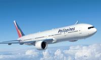 PAL launches Hanoi-Manila direct flights