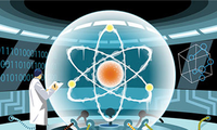 Vietnam promotes science and technology enterprises