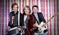 Austrian band Joy to perform in Hanoi on International Women's Day