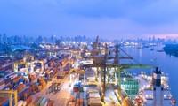 CPTPP helps drive Canadian interest in Vietnam