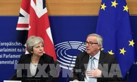 UK required to give reason for any Brexit delay