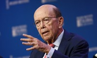 US Commerce Secretary rules out 'definitive' trade deal with China