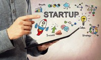 Positive signs of resources for Vietnamese startups