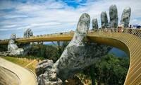 Vietnam's tourism promoted via short clips