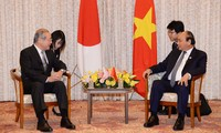 Vietnam committed to protecting investors' rights, interests
