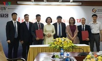 VOV President: VTC2 to become sole startup channel in Vietnam