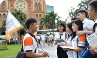 Tourism industry needs internationally qualified staff