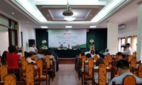 International Exhibition on Control and Automation to open September 4 in Hanoi
