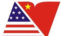 Commerce Vietnam-Etats Unis, 10 ans après l'application de BTA