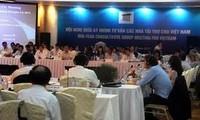 Le groupe consultatif des bailleurs de fonds du Vietnam s'est réuni à Quang Tri
