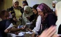 L'Egypte face à un nouveau risque d'instabilité