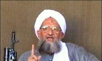 Al Qaïda appelle à une guerre sainte contre les Etats-Unis et Israël