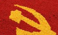 Communiqué du 6è plénum du comité central du Parti communiste vietnamien