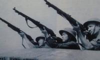 Dien Bien Phu aérien - du haut du cran et de l'intelligence vietnamienne