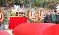 Les obsèques nationales du général Vo Nguyen Giap appréciées par l'opinion publique