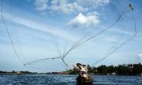 Près de 150 belles photos sur le Tay Nguyen