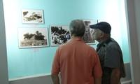 Dien Bien Phu aux yeux des touristes français