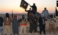 Le chaos irakien – un Moyen Orient en mouvement