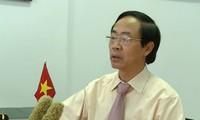 De belles perspectives pour la relation commerciale Vietnam-Russie