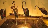 Les beaux arts du Vietnam prennent un coup de jeune