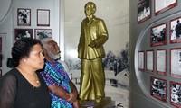 Le Premier ministre du Vanuatu achève avec succès sa visite officielle au Vietnam