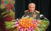 Le 70ème anniversaire de l'armée populaire vietnamienne célébré dans le pays et à l'étranger