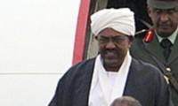 Soudan : 15 candidats à la prochaine élection présidentielle