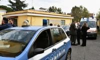 EI : 3 hommes soupçonnés de terrorisme arrêtés en Italie et en Espagne