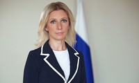 La Russie dénie être impliquée dans un complot visant à évincer le président syrien