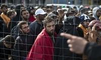 Hongrie: la nouvelle loi sur les migrants pourrait «conduire au chaos», selon l'ONU