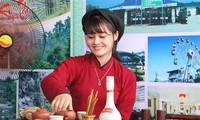 Journée culturelle, sportive et touristique du Nord-Est 2015