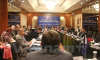 Renforcer la coopération entre l'AIPA et le Parlement européen