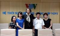 Quel avenir pour les jeunes chercheurs au Vietnam ?