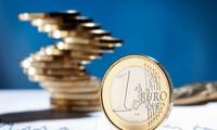 Zone euro : la croissance atteint 0,3% au troisième trimestre