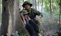Quand les cinéastes rendent hommage au Parti communiste vietnamien