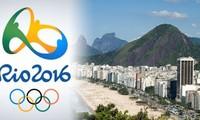 Zika : une centaine d'experts pour le report ou le déplacement des Jeux de Rio