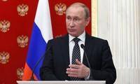 Moscou déploit de sincères efforts pour normaliser ses relations avec Ankara