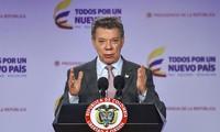 Colombie: Le cessez-le-feu avec les Farc limité au 31 octobre