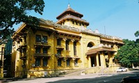Quelle est la meilleure université vietnamienne?