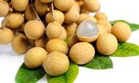 Les fruits de saison au Vietnam